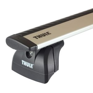 Thule Roof Racks and Accessories
