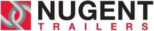 Nugent_Trailers_logo