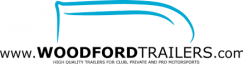 Woodford-trailers-logo