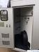 Minimax jockey door open showing interior