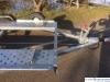 WBT-131 Smart car trailer hitch bump stop photo