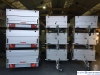 GT-HT-BATCH-OF-TRAILERS-STACKED-IN-UNIT-3-X-3-TRAILERS.jpg