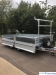 Nugent-–-Flatbed-F3720H-with-drop-sides-and-ladder-rack-4-e1580989886513.jpeg