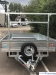 Nugent-–-Flatbed-F3720H-with-drop-sides-and-ladder-rack-6-e1580989854484.jpeg